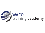 Waco Training Academy