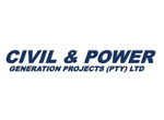 Civil & Power Generation Projects