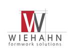 Wiehahn Formwork Solutions