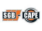 SGB-Cape