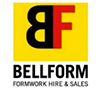 Bellform-smaller