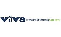 Viva Formwork & Scaffolding Cape Town
